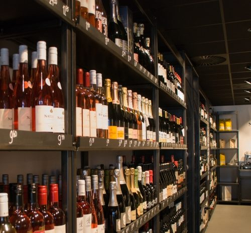 Wine_Spirits_sfeerimpressie_winkel3