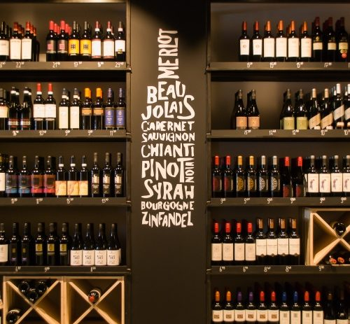 Wine_Spirits_sfeerimpressie_winkel6