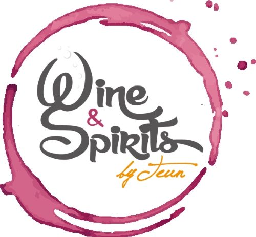 wijnvlek_logo_wit_500px